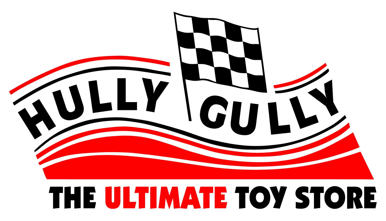 Hully Gully / Ultimate Marine